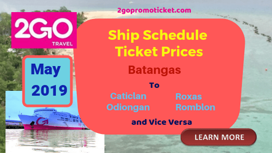 2go-travel-fares-and-schedule-batangas-may-2019
