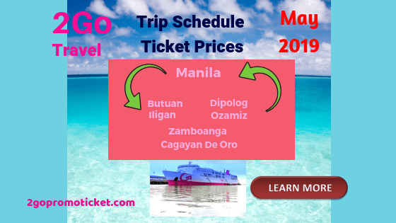 2go-travel-may-2019-fares-and-ship-schedule-to_from-mindanao