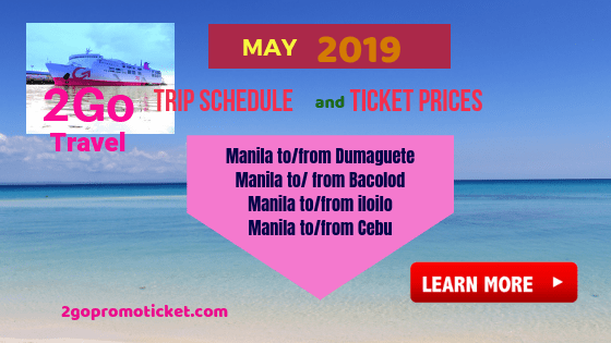 2go-travel-may-2019-fares-and-ship-schedule-to_from-visayas