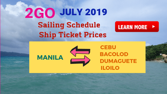 2go-travel-promo-fare-ticket-rates-trip-schedule