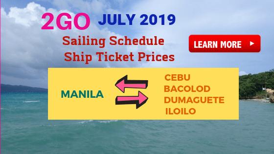 2go-travel-promo-fare-ticket-rates-trip-schedule