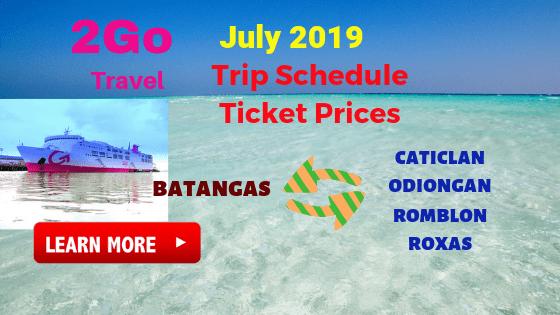 2go-travel-july-2019-ship-schedule-ticket-price-batangas
