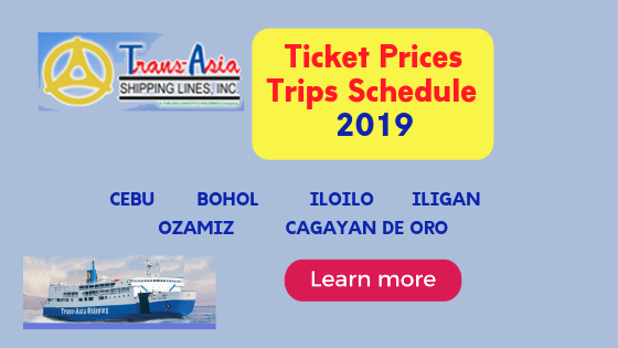 trans-asia-ship-schedule-ticket-rates-promos-2019