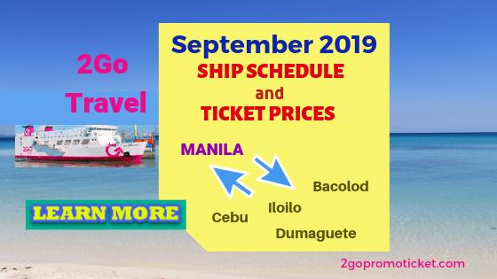 2go-september-2019-ship-schedule-and-boat-fares-visayas
