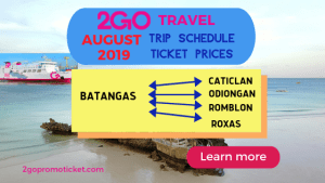 2go-travel-august-2019-batangas-ship-schedule-and-boat-fares