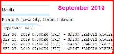 manila-to-puerto-princesa-sailing-schedule-2go-travel-september-2019.