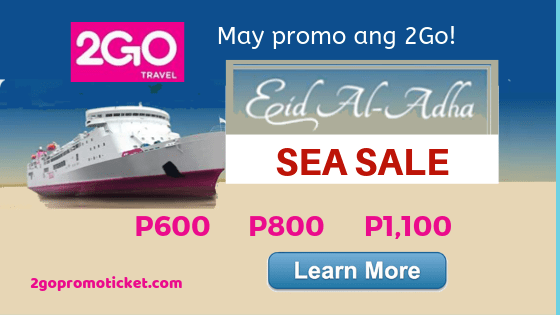 2go-travel-promo-ticket-august-september-2019