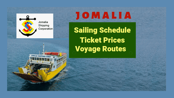 jomalia-shipping-routes-ship-schedule-fares-2019