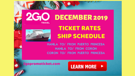 2go-travel-fares-schedule-to_-from-palawan