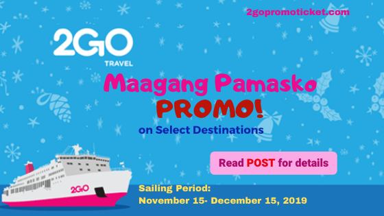 2go-travel-maagang-pamasko-sale-tickets