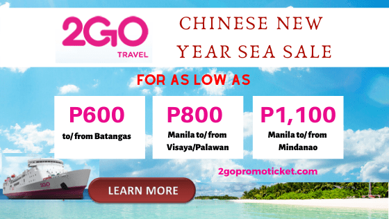 2go-travel-chinese-new-year-promo-2020
