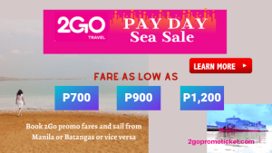 2go-travel-pay-day-promo-batangas-manila