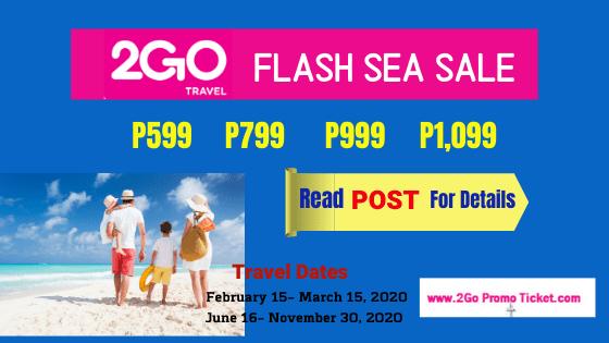 2go-travel-promo-ticket-february-november-2020
