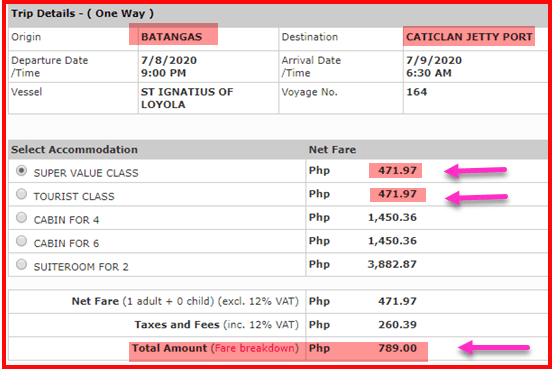 2go-travel-sale-ticket-batangas-to-caticlan
