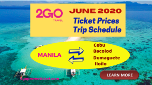 2go-travel-fares-and-schedule-june-2020-visayas