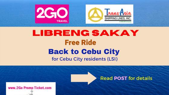 2go-travel-trans-asia-libreng-sakay-promo-LSI