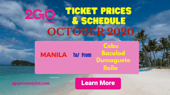 2go-travel-october-2020-fares-and-schedule-visayas