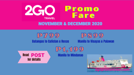 2go-travel-promo-ticket-december-2020