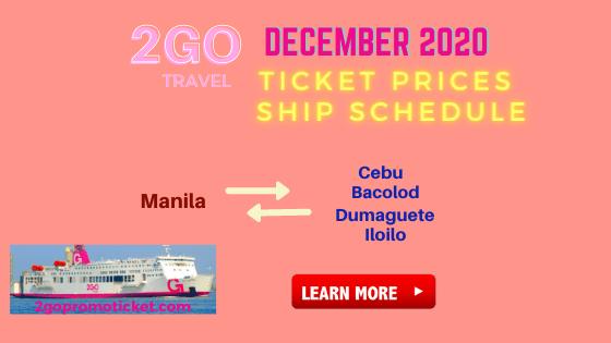 2go-travel-december-2020-fares-visayas