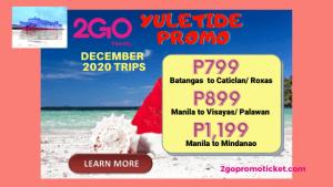 2go-travel-december-2020-promo