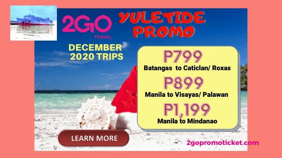 2go-travel-december-2020-promo