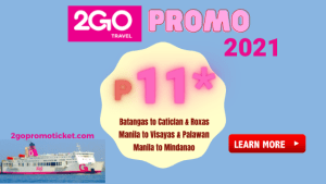 2go-travel-sale-ticket-promo-2021