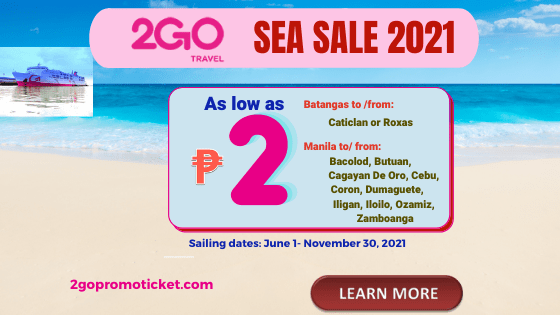 2go-travel-2021-sea-sale-ticket-promo