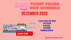 2go-travel-december-2020-fares-mindanao
