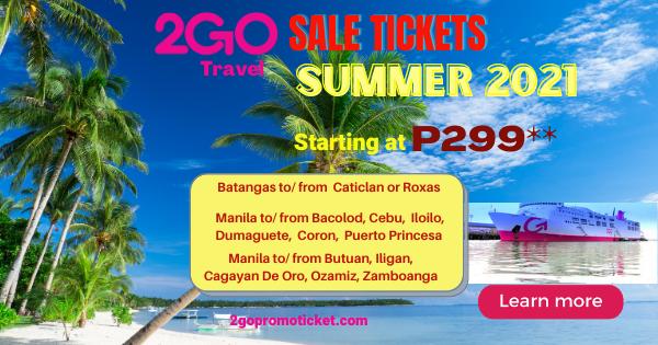 2go-travel-sale-ticket-april-july-2021.