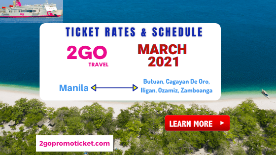 2go-travel-schedule-and-ticket-rates-mindanao-march-2021.