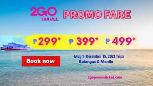2go-travel-promo-fare-2021-sale