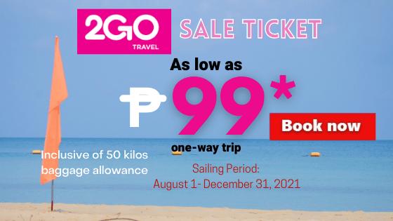 2go-travel-sale-ticket-august-december-2021