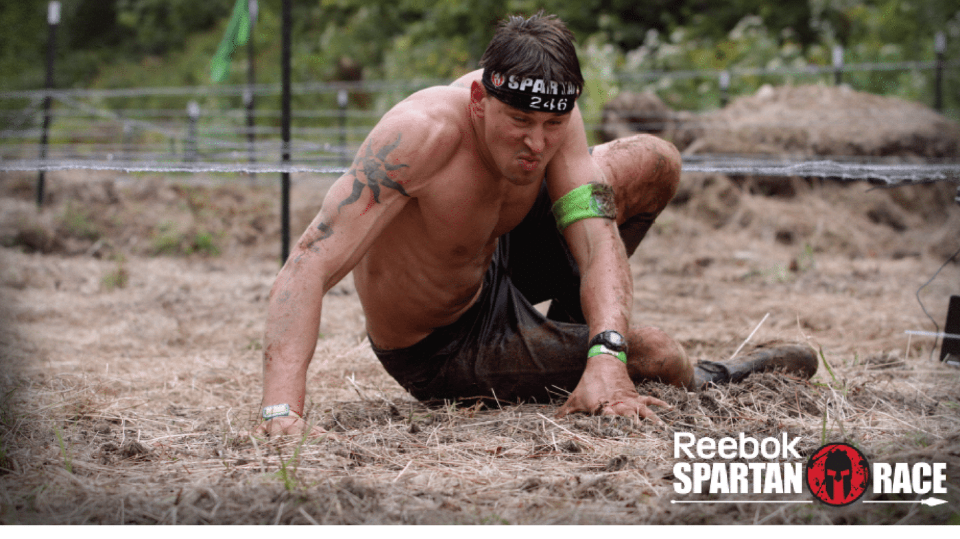 Top 10 Tips To Race A Spartan Beast