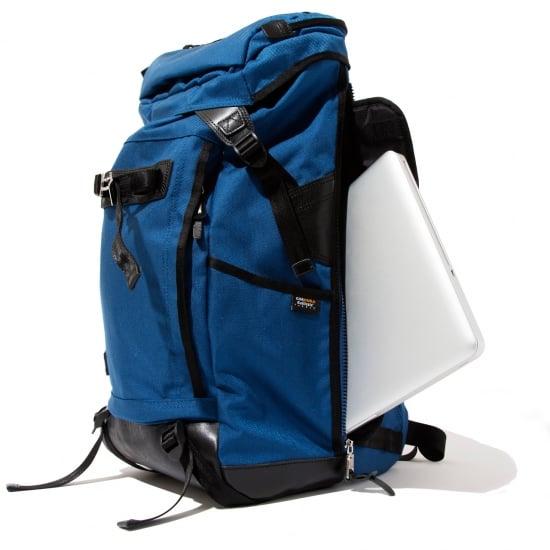 AS2OV 第四系列 – EXCLUSIVE BALLISTIC NYLON BACK PACK / 後背包 15