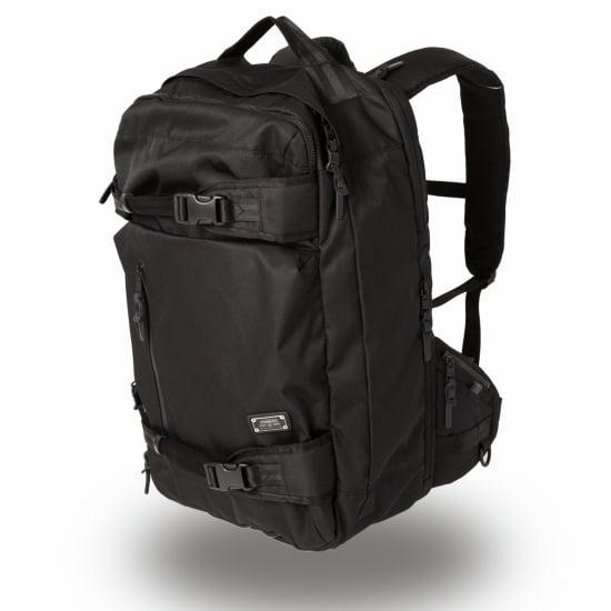 AS2OV 第二系列 – CORDURA DOBBY 305D 3WAY BAG ( L ) / 三用後背手提側背包 ( L size ) 9