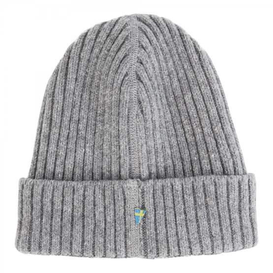 Klättermusen - Barre 小羊毛直條保暖帽 6