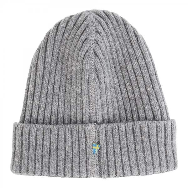 Klättermusen - Barre 小羊毛直條保暖帽 11