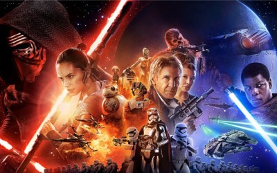 29 questions non résolues de Star Wars : Le Réveil de la Force
