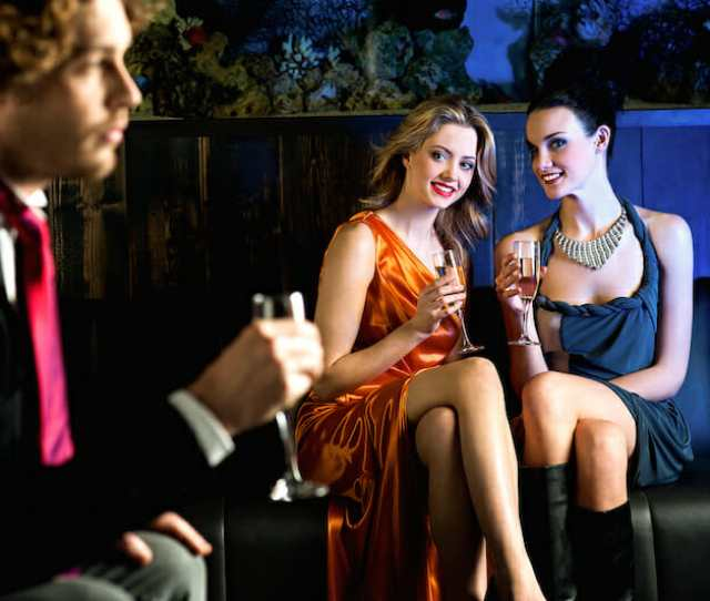 So You Think The Swingers Lifestyle Is Only For Couples Well Ive Got Good Newsthe Lifestyle Is Open Pun Intended To Anyone Who Is Interested In