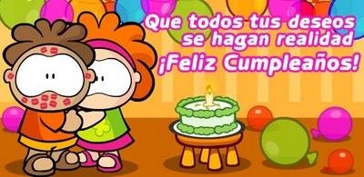 Happy Birthday Feliz Cumpleaos Wishes Quotes Amp Song In Spanish 2HappyBirthday