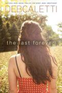 LastForever