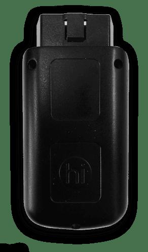 2hire-box