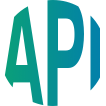 API-integration-for-connected-services