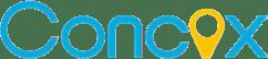 Concox-Logo