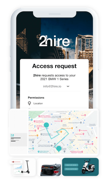 2hire-for-connected-services-mobile-opt-in