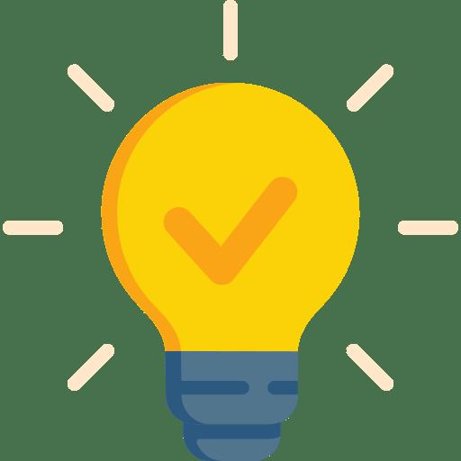 lightbulb-(1)