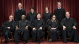Supreme Court ditches Clean Water Act conviction posthumously