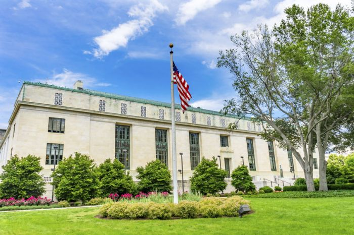 Climate alarmism versus integrity at National Academies of Science