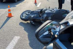 Spartanburg Motorcycle Accident Lawyers
