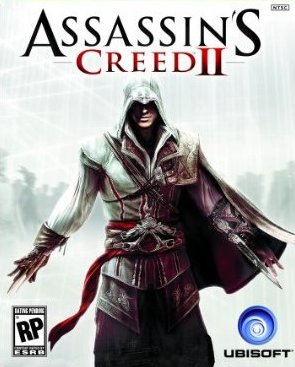 assassins_creed_2_cover